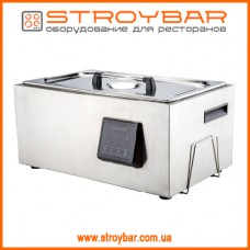 Sous vide cooker FROSTY SV250